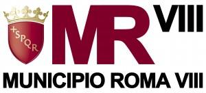 logo_mrroma8_s_roma