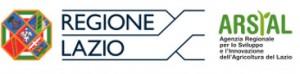 logo-regione-lazio-arsial2