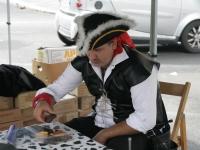 garbatella2012-109