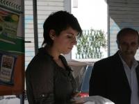 garbatella2012-16