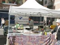 garbatella2012-70