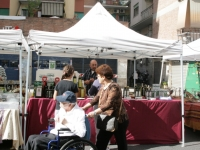 garbatella2012-72